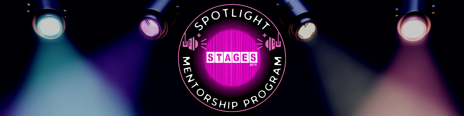 SPOTLIGHT: Youth Mentorship Program